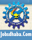 Central Building Research Institute, CBRI Recruitment, Sarkari Naukri