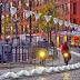 Nước Đức, 25 Năm Sau Ngày Bức Tường Berlin Sụp Đổ