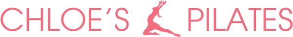 Chloe's Pilates