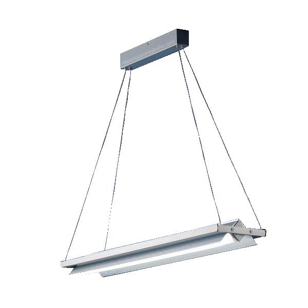 precio lampara para cocina LOFT suspension colgante