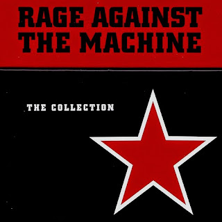 rage against the machine kick out the jams