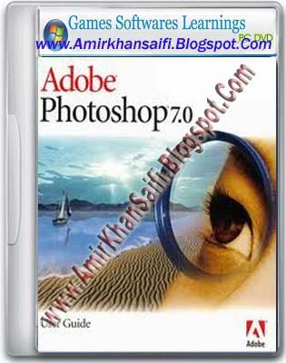 adobe-photoshop-70