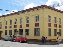 """Nuevas Oficinas: Avenida O""""Higgins 693, Lautaro. Región de la Araucania"""