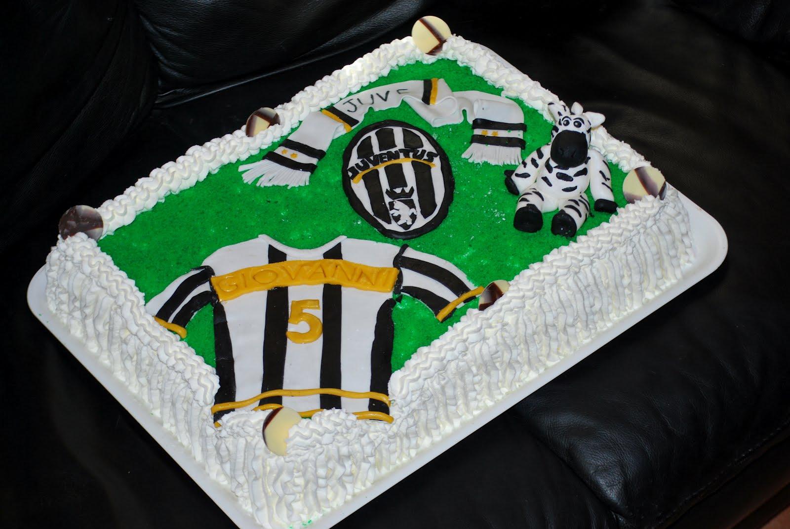 decorazioni torte della juventus: sweet fireblue: maggio 2015. val ... - Decorazioni Torte Juventus