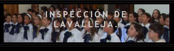 Inspección Departamental de Lavalleja
