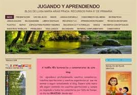 http://luisamariaarias.wordpress.com/lengua-espanola/tema-10/ortografia-g-y-j/