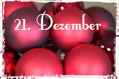 http://sharonbakerliest.blogspot.de/2013/12/21-dezember-2013.html