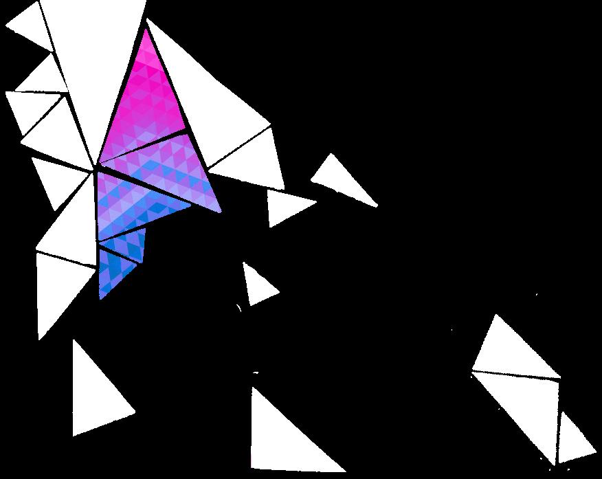 vikkiverka