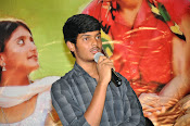 Andhrapori Movie press meet gallery-thumbnail-16