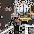 Fast Facts: NASCAR Next driver Kyle Benjamin