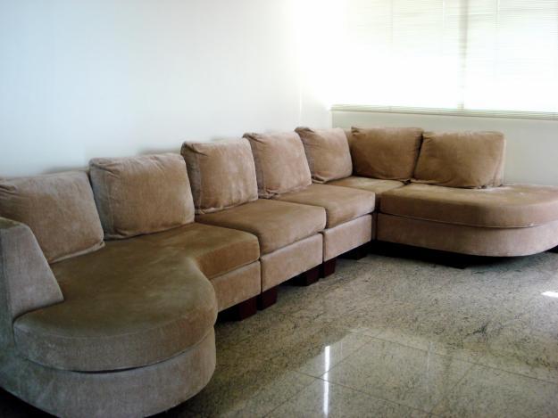 S tio bela vista como transformar sua cama num sof for Sofa de canto 8 lugares