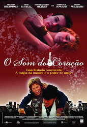 Baixar Filme O Som do Coração (Dublado) Gratis terrence howard s robin williams o jonathan rhys meyers freddie highmore drama 2007