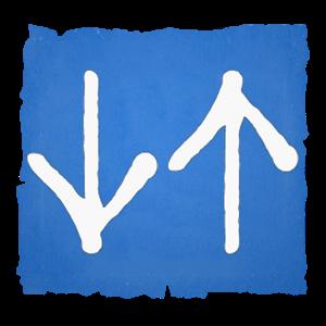 Cara Mengukur Kecepatan Internet di Android dengan Aplikasi - Logo