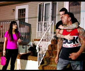 Jersey paula from shore the Remember These