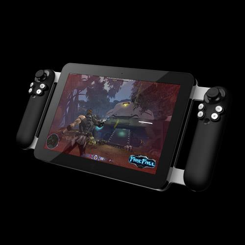 gambar video project fiona razer gaming tablet pc