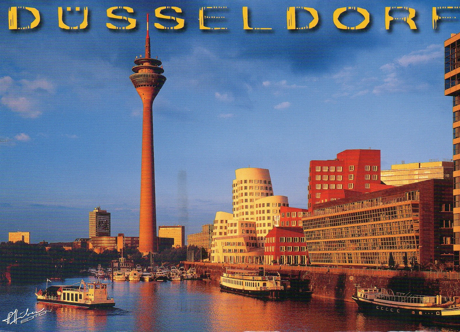 Online dating dusseldorf