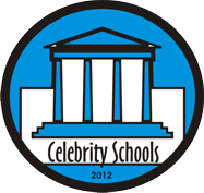 Celebrity Schools, Attended and Education Background