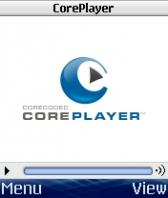 CoreV2.jpg