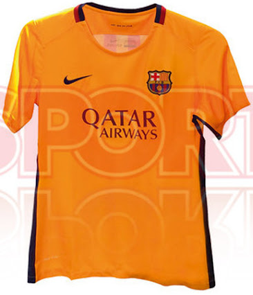 New Kits 15/16 FC-Barcelona-15-16-Away-Kit