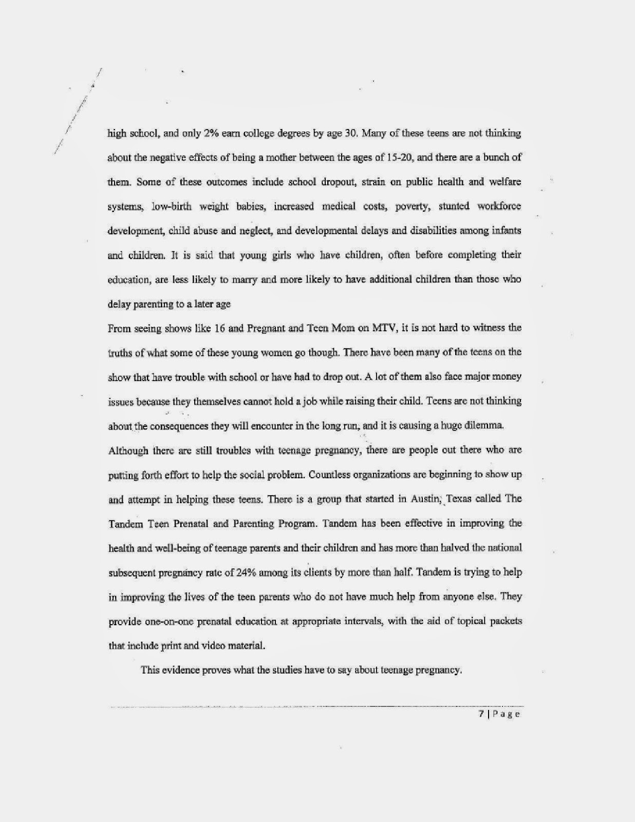 witness essay attorney qualifications resume persuasive essay on  persuasive essay on teenage pregnancy search results for narrative essay on pregnancy search results for narrative