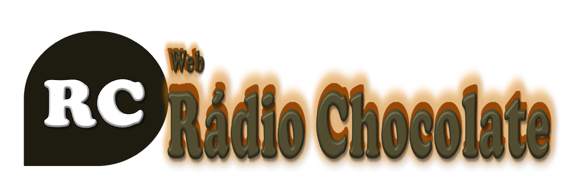RÁDIO CHOCOLATE