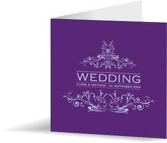 Wedding Cards NEDUMATTOM PRINTERS