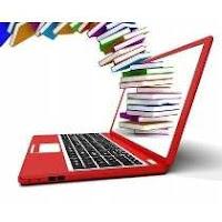 Dicas de Infoprodutos Cursos Digitais e e-Book