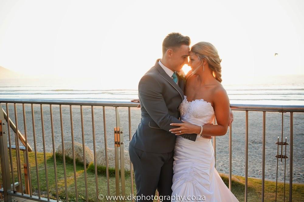 DK Photography CCD_7276 Wynand & Megan's Wedding in Lagoon Beach Hotel  Cape Town Wedding photographer