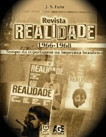 ➥ MARCO NA HISTÓRIA DO JORNALISMO BRASILEIRO