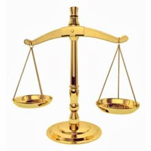 Judul skripsi dan tesis jurusan Hukum