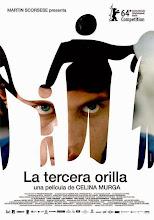 La tercera orilla (2014)