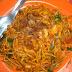 Resep Dan Cara Membuat Mie Aceh