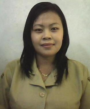 Guru Kelas V