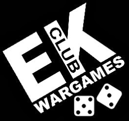 East Kilbride Wargames Club
