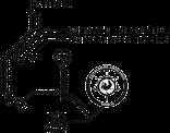 Instituto Derecho Informático y Nuevas Tecnologías - CAM