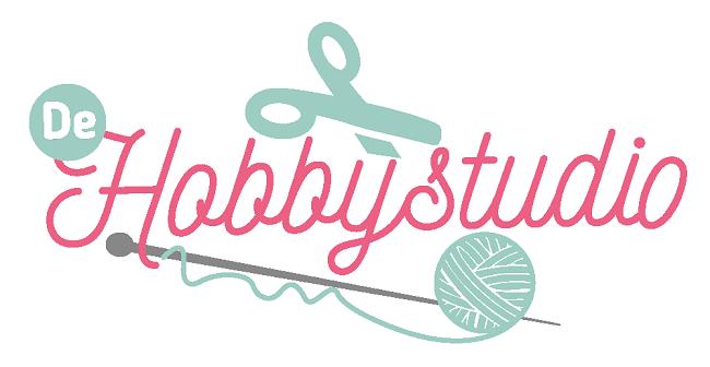 (web)winkel De Hobbystudio