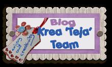 Blog Krea Teja