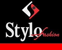 STYLO FASHION