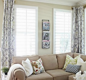 how-to lengthen drapes