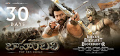 Baahubali movie hq wallpapers-thumbnail-11