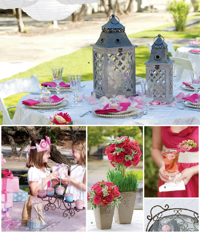 Birthday Party Ideas For Adults at Home Birthday Party Ideas Home