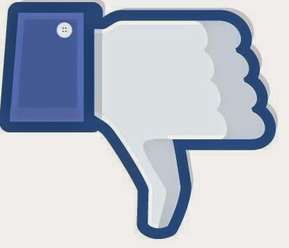 Have Recent Changes Made Facebook Less Appealing to Businesses?