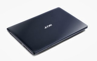 Acer Aspire 4750 Drivers
