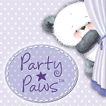 http://www.crafterscompanion.com/Party-Paws_c_466.html?AffId=67
