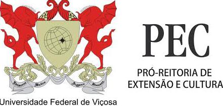 Pró-Reitoria de Extenção e Cultura da UFV