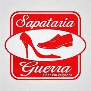 SAPATARIA GUERRA
