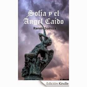 http://www.amazon.es/Sof%C3%ADa-y-el-%C3%81ngel-Ca%C3%ADdo-ebook/dp/B00DZKVRLS/ref=zg_bs_827231031_f_7