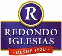 JAMONES REDONDO IGLESIAS