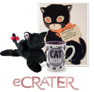 Selling on Ecrator