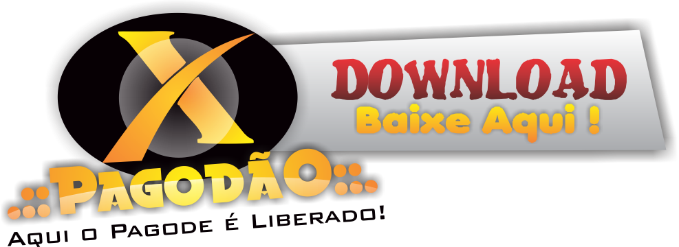 http://www.suamusica.com.br/#!/ShowDetalhes.php?id=568317&wesley-safad%C3%A3o-&-garota-safada-bloco-pirra%C3%A7a-carnaval-de-salvador-2015-www.clickdovale.com.br-pa.html